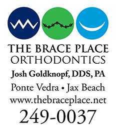 The Brace Place Orthodontics