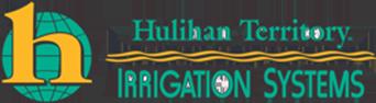 Hulihan Territory Irrigation Systems
